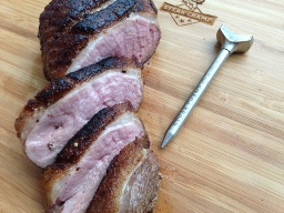 duck medium | duck breast | duck breast recipe